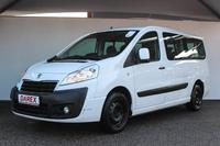 Peugeot Expert 2.0 HDI Active L2 94kw 2014