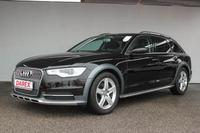 Audi A6 Allroad 3.0 TDi 180 AT Allroad 2014