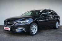Mazda 6 2.2 SKY Attraction 2016