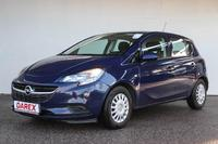 Opel Corsa 1.2 Selection 2016