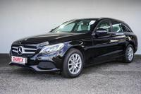 Mercedes-Benz C 200 C 200 d AT 2016