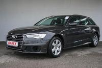 Audi A6 Avant 2.0 TDI Ultra AT 2015