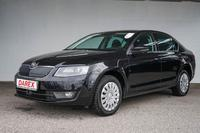 Škoda Octavia 1.6 TDI Business 2015