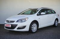 Opel Astra Sports Tourer 1.6 CRDI Enjoy 2016