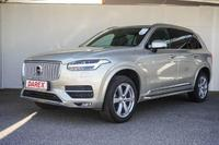 Volvo XC 90 2.0 Inscription 4x4 AT 2017