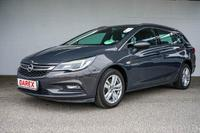 Opel Astra Sports Tourer 1.6 CDTI Innovation 2016