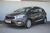 KIA Carens 1.7 CRDI 115 Gold 2018