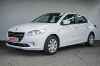 Peugeot 301 1.6 HDi Active 2016