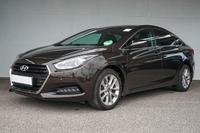 Hyundai i40 1.7 CRDi Business 2017