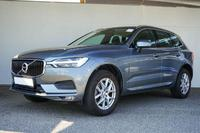 Volvo XC 60 2.0 D4 Momentum 4WD AT 2018