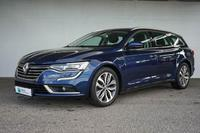 Renault Talisman 1.6 DCI Intens AT 2017