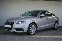 Audi A3 1.6 TDi Attraction 2014