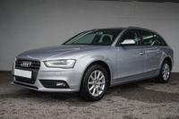 Audi A4 Avant 2.0 TDi Attraction 2014