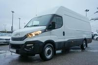 Iveco Daily 3.0 D 35S18 2019