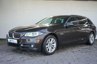 BMW 530 530 d xDrive Touring AT 2016