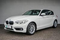BMW 118 2.0 d xDrive Advantage 2017