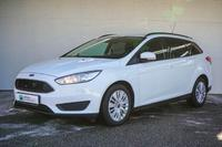Ford Focus 1.5 TDCi Trend 2016