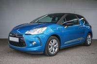 Citroën DS3 1.6 E-HDI BUSINESS GPS 2015
