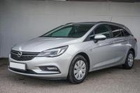 Opel Astra 1.6 CDTI Selection 2016