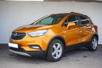 Opel Mokka 1.6 CDTi Innovation 2017